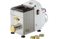 Nudelmaschine für 8 kg/h
