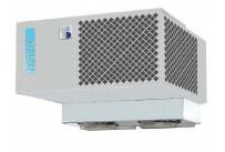 Decken-Tiefkühlaggregat für Kühlzelle 661055