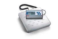 Elektronische Tischwaage, bis 120 kg