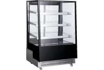 Kühlvitrine, 500 l