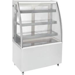 Kühlvitrine, 310 l