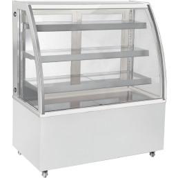 Kühlvitrine, 420 l