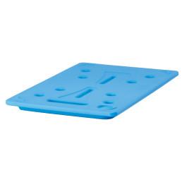 Kühlplatte für Wärmeboxen 90971005 bis 90971008